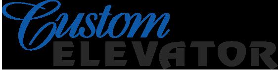 Custom Elevator Services in Salt Lake City