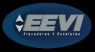 EEVI Elevators and Escalator Company Logo