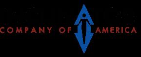 Inclinator Company of America Logo