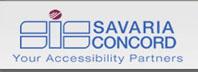 Savaria Concord Logo