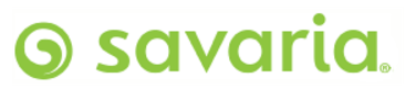 Savaria Logo